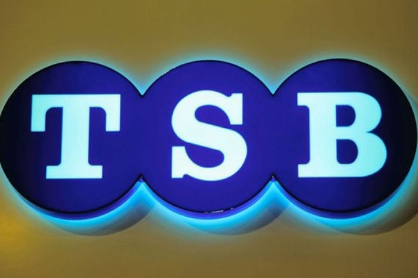 TSB branch closure locations revealed