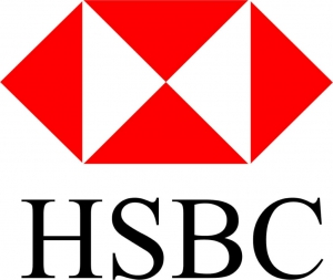 HSBC to bring in single overdraft rate of 40%