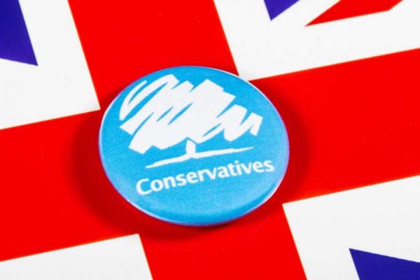 General election 2019: What the Conservatives' win means for your money